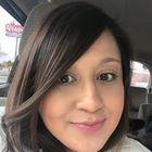 Lily Erika Rodriguez instagram Account