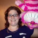 Kathryn Hill Pinterest Account