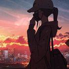 Sakura Akina Pinterest Account