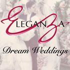 Eleganza Dream Weddings's Pinterest Account Avatar