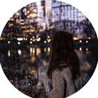 Kayla Mulvihill Pinterest Account