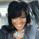 Anita Jackson-Gaiters Pinterest Account