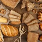 Keto Breads Pinterest Account