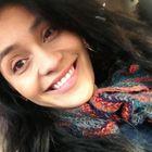 Viviana Bracamontes instagram Account