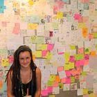 Chantal van Haaren Pinterest Account