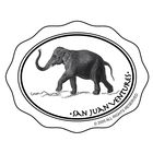 San Juan Ventures Bali Pinterest Account