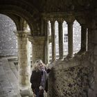 Medieval Travels Pinterest Account