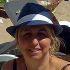 TC Sibel Derdiyok Pinterest Account