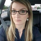 Marie McKillop instagram Account