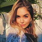 Madison Osborn Pinterest Account
