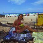 Juliana Moreira Pinterest Account