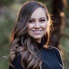 Liliya   Parenting Hacks, Tips, and Tricks   Breastfeeding Tips   Post-Partum Tips    instagram Account