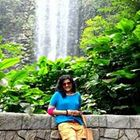 Nishu Gupta instagram Account