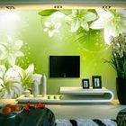 Interior Painting Pinterest Account