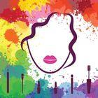 UK Society | Girl Lovers's Pinterest Account Avatar