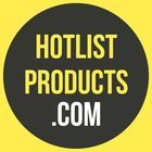 Hotlist Products Store®