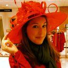 Nikki Wickham O'Meara Pinterest Account