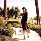 Donna Ingram Pinterest Account