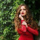 Irina Prokhorenko Pinterest Account