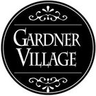 Gardner Village Furniture Stores Pinterest Account