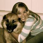 Ashley Lapka Pinterest Account