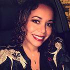 Sandra Sam instagram Account