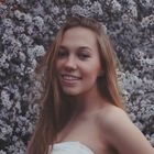 Lara Pinterest Account