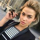 Cleta Hodkiewicz Pinterest Account