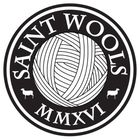 Saint Wools Pinterest Account