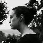 Sandrine Hoarau Pinterest Account