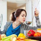 Popular Recipes On The Web Pinterest Account