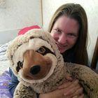 Jennifer Chaney Pinterest Account