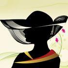 Holidays, Weddings, Birthdays, Invitations, Gifts, Etc. Pinterest Account