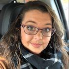 Hannah Milton Nguyen Pinterest Account