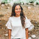 Onlygirl4boyz - Mom & Lifestyle Blogger Pinterest Account