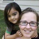 Jennifer Curry instagram Account