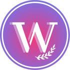 Wish N Wed instagram Account