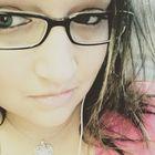 Jessica Hendrix Pinterest Account