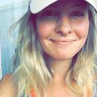 Megan Driscoll instagram Account