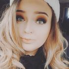 Jess Peters's Pinterest Account Avatar