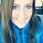 Kelsey MacMillan