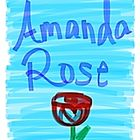 Amanda Rose Resources Pinterest Account