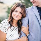 Piper & Scoot | Nate + Kylee Middleton Pinterest Account