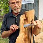SkulpTour - kreativ Holz Pinterest Account
