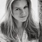 Jana Weichelt Pinterest Account