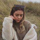 Aᴍʙᴇʀ ɴᴏᴘᴘᴇ Pinterest Account