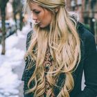 a22hairstyleshortsite Pinterest Account