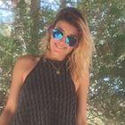Jessica Van Ruiten Pinterest Account
