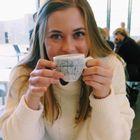 Julia Sabey Pinterest Account