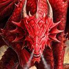 bryant silvey instagram Account